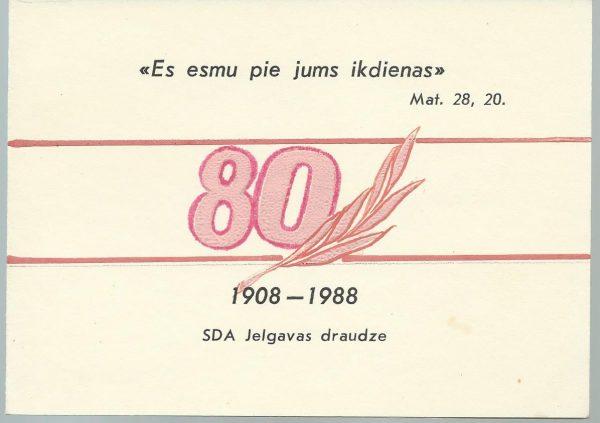 jelgava-80-1988