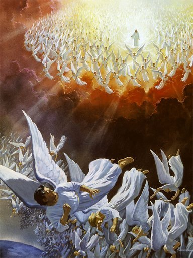 Luzifer violence-in-heaven1