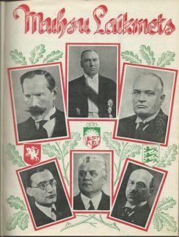 ml-1935-3