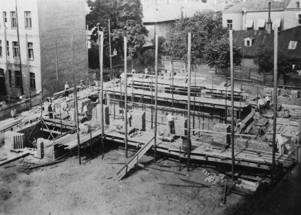 r-1-kapellas-celtnieciba-1928-c
