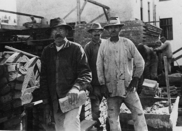 r-1-kapellas-celtnieciba-1928-l