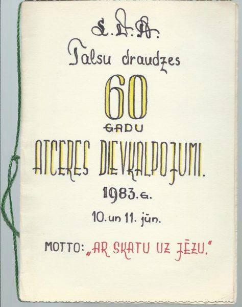 talsi-60-1983