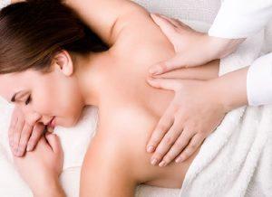 Swedish Massage Rigby ID