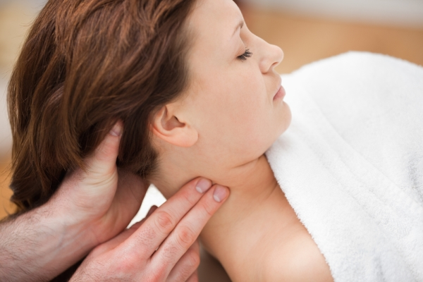 Cranial Massage Rigby ID