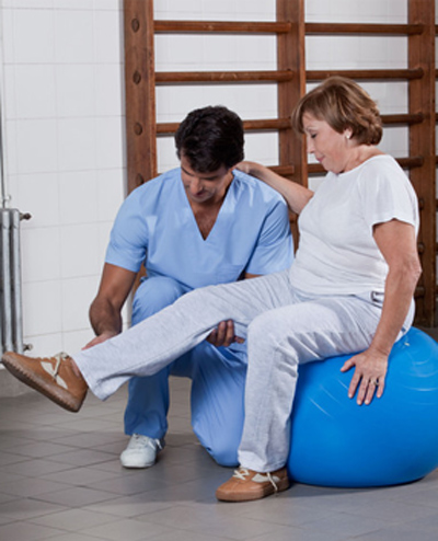 rigby-physical-therapy-fall-prevention