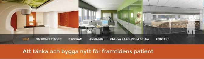Bild från http://nkskonferensen.se
