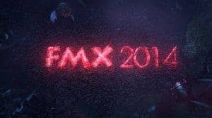 FMX logo 2014 pink and blue