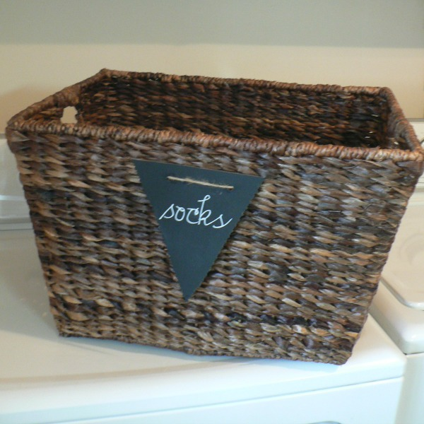 sock basket square 005