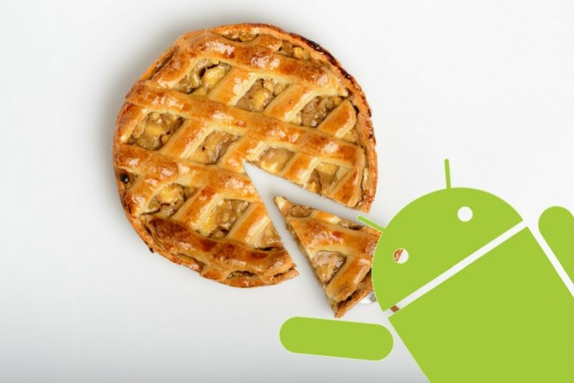 Download Android Pie ROM for Any Android Device