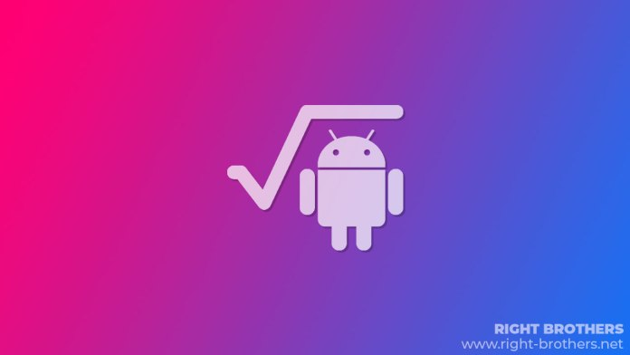 46 Best Apps For Rooted Android Device to Use in 2019