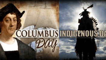 columbus circle movie review