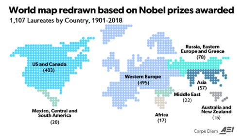 NobelMap2018a 3