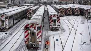 Ct blizzard snow storm chicago photos 20181125 006