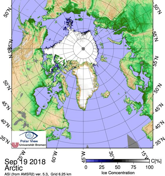 Arctic amsr2 visual 2018 sept 19 e1538062698174