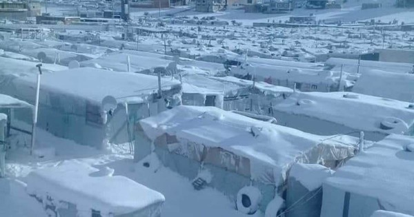 Snow lebanon 1200x630