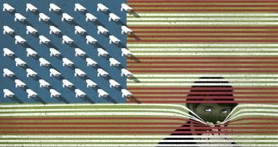 Mass surveillance2