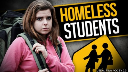 0dcc6447 3337 4f53 9528 8728a7263c67 large16x9 HomelessStudents