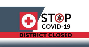 STOP Covid19 District slide version 2
