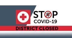 STOP Covid19 District slide version 2