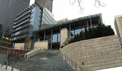 Seattle City Hall Flickr OZinOH cc 2 1024 600