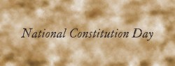 CP ConstitutionDay WebBanner 2019