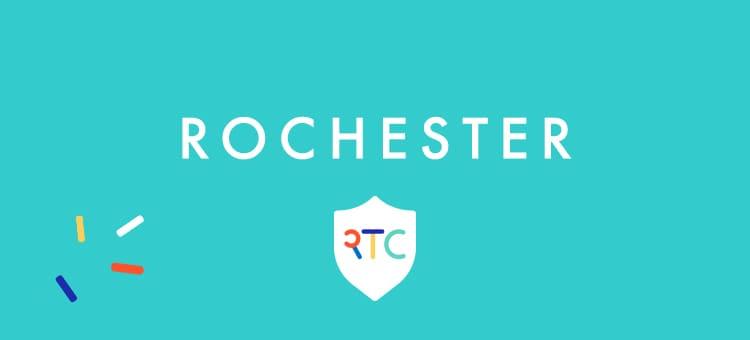 RTC Rochester Rochester Tuition Centre