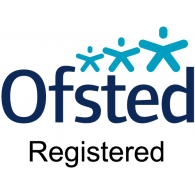 Right Tuition Ofsted Registered