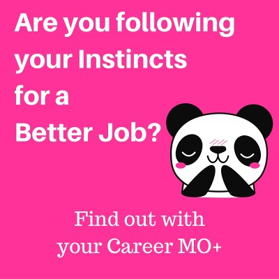 Instincts-for-a-Better-Job