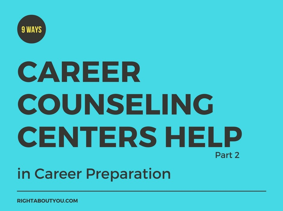 butler assessment 2 facilitate the counselling Our counseling center does not respond to  facilitate education and training of students and staff on  her primary responsibilities include assessment,.