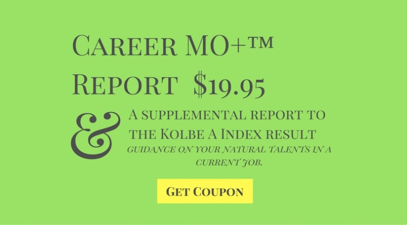 career-mo-kolbe-index-coupon