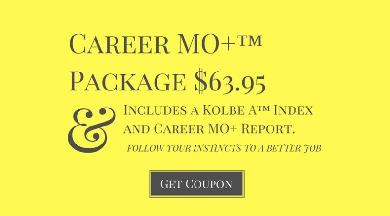kolbe-corp-index-career-mo-package-coupon