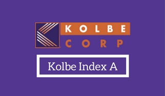 Insane Kolbe Discount Code for 2017-2018