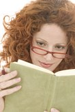 Manage Reading Material - Expand Comprehension