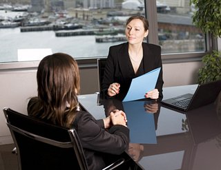 Competency Modeling - How to Hire and Promote the Best