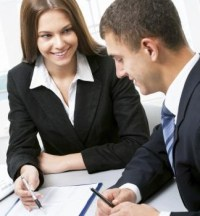 Giving feedback is a central component of the manager-employee relationship
