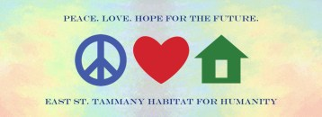 blog peace love hope slim