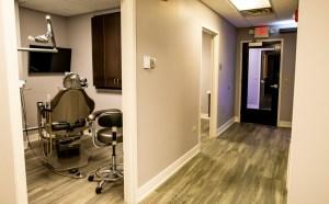 Clinic#2