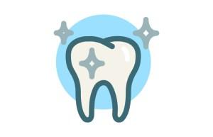 Teeth Whiting