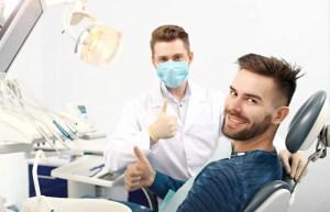 Wisdom Teeth Solution