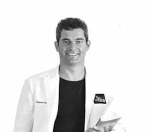 Dental Implant Specialist
