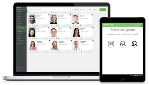 workforce management software solution for enterprise