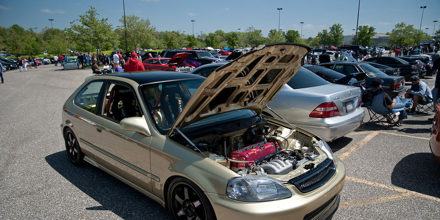 mid-atlantic-mega-meet-2013-honda-ek-900x450
