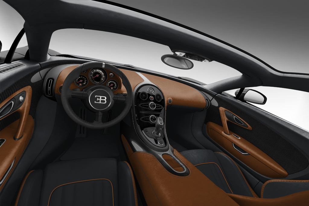 2018 bugatti inside. exellent inside and then i went fucking crazy and did this to 2018 bugatti inside