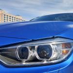 2015-bmw-328i-sport-wagon-estoril-blue-122931-1200x900