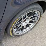 wheels-test-fit-apex-arc8-5