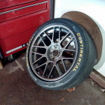 wheels-test-fit-apex-arc8-7