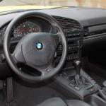 1998-bmw-m3-coupe-interior-photo-492536-s-1280x782