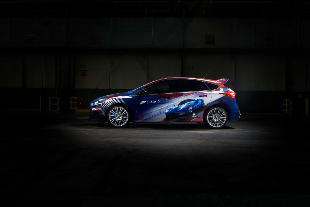 20150803_MW_Ford_RS_Seite