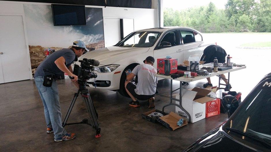 ap-racing-brake-upgrade-install