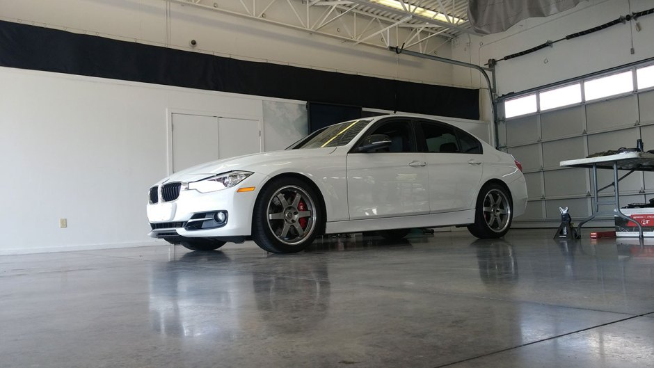 ap-racing-brake-upgrade-volk-wheels-car-down